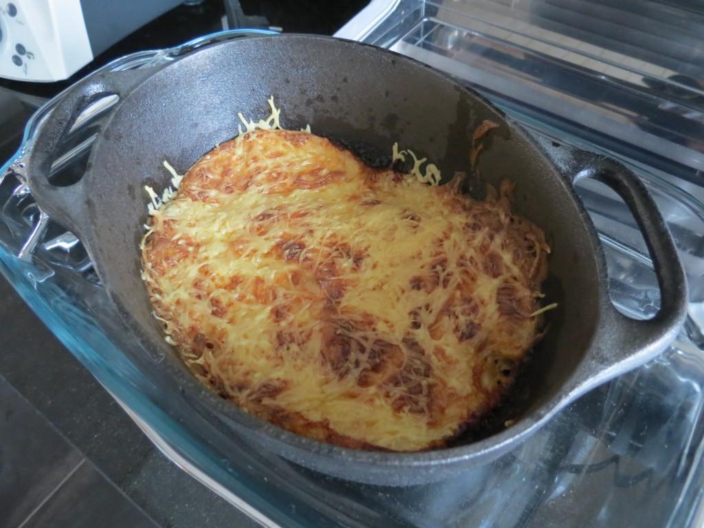Recette endives au jambon - Cuisine basse temperature recettes ...